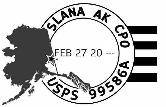 3. of 7 SLANA PO (1)